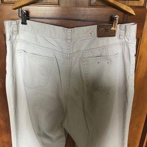 Ralph Lauren Jeans Co. Pants